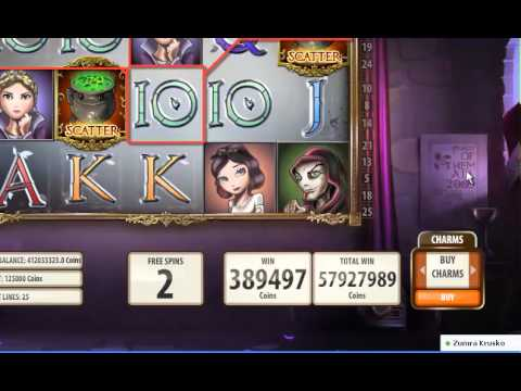 Mirrorball Slots Hack Cheats Hacks --- 100% Success Rate - No Malware - No Surveys! from YouTube · High Definition · Duration:  2 minutes 4 seconds  · 5000+ views · uploaded on 19/05/2014 · uploaded by Vikki Durnford