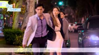 Refresh Man ep 11 後菜鳥的燦爛時代 第 11 集 【後菜鳥燦爛時代】