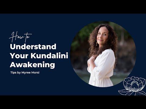 Understanding Your Awakening
