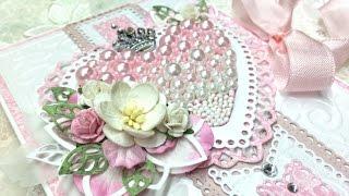 Открытка на день Святого Валентина !!! ( 14 февраля )