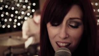 Ally Burnett Let Go YouTube Videos