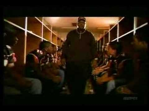 Heisman prePresentation 2006 - Troy Smith