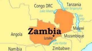 ZAMBIA TRADE  LESSON LIVE LONG AND SHORT NEVER LOSE TRADING!