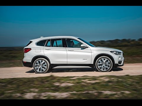 2018 bmw x1 youtube. Black Bedroom Furniture Sets. Home Design Ideas