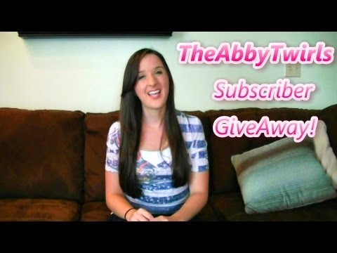 Baton Twirling T-Shirt Give Away - CLOSED - Vlog - How to Twirl a Baton - Baton Twirling Tutorials
