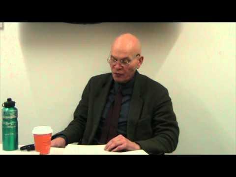 Unjustified Enrichment Review Lecture