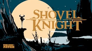Join us for Rooster Teeth's gaming book club originally aired on June 24, 2015. This week we played Shovel Knight (http://bit.ly/1djzU5o). Next Week's Game: ...