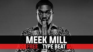 *FREE* A$AP Rocky Type Beat - The Mission (Prod. By Kaha Timoti)