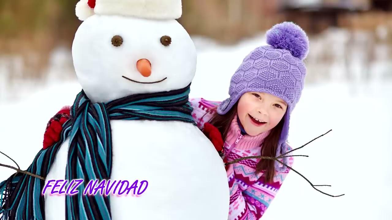 Parranda De Navidad 2020 Música Navideña Para Bailar Villancicos Navideños Latinos Con Letra Youtube