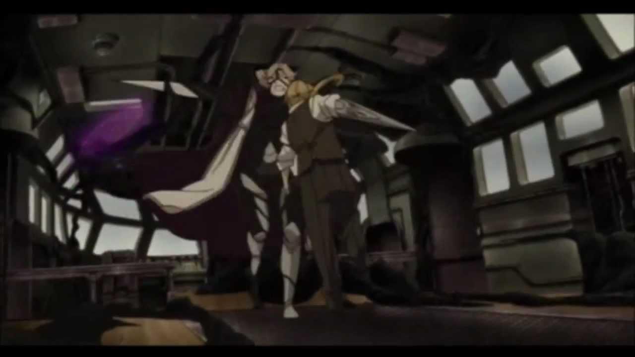 Huge fuckin anime tiddies
