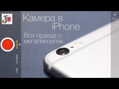 MOBBIT Your Mobility Смартфоны и гаджеты 10 лет вместе