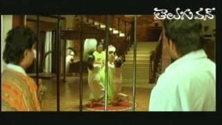 Edo Oka Ragam Pilichindi Vela - Nice Melody