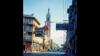 Asi era Cuba Antes de Castro