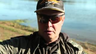 Диалоги о рыбалке. Ока. Хищник(, 2015-11-23T08:38:36.000Z)