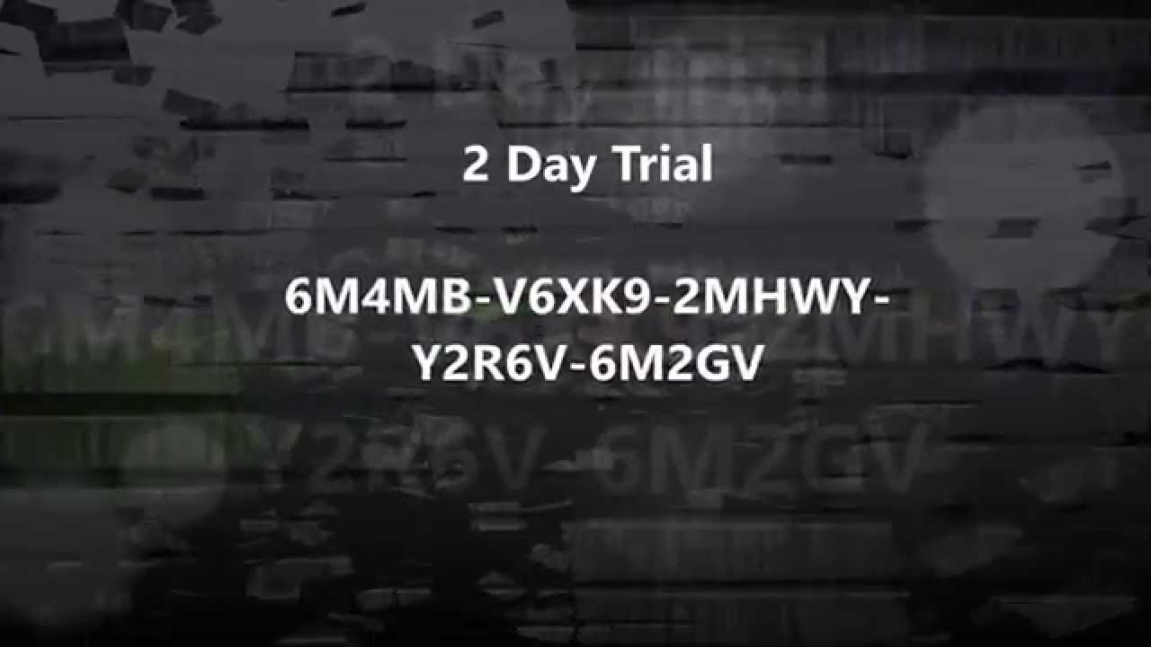 Free Xbox Live Gold Giveaway 2014 2 Day Trial 1 Month