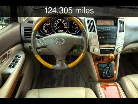 2004 lexus rx 330 used cars springtexas 2015 04 12 youtube 2004 lexus rx 330 used cars springtexas 2015 04 12 publicscrutiny Image collections