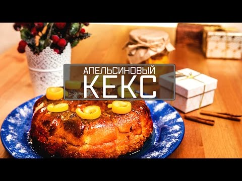 Белорусская кухня, 74 рецепта с фото. Сборник традиционных