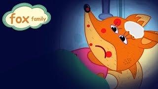 Fox Family Сartoon for kids full episodes #267