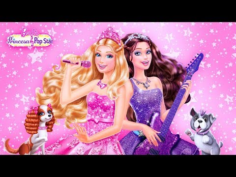 barbie-movies-full-hd-✤-new-barbie-movies-english-✤-full-movies-in-english