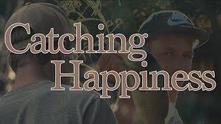 Starring Mitch Konrad, Mike Rapsys presents a fishing documentary d...