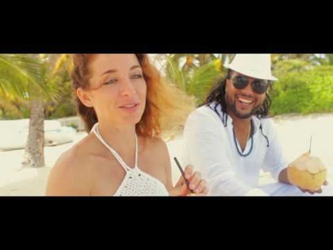 Hayden Billingy - GOOD TIMES (St Vincent and the Grenadines) Official Music Video