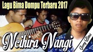 Ncihira Nangi (Jaya) Akustikan Gitar Dangdut Anak Bima Tunanetra