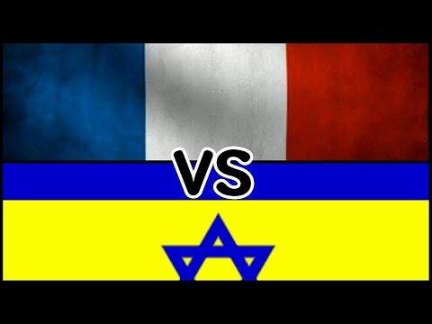 ליגה אירופית-allstars: פאריס סיינט ז'רמן vs מכבי תל אביב (משחק 2)