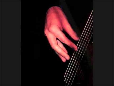 Smooth jazz drum loops download : Garrys mod download