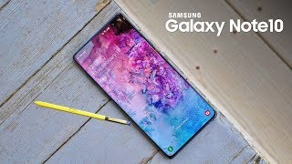 samsung-galaxy-note-10-will-have-two-variants-galaxy-s10-10-million-sales