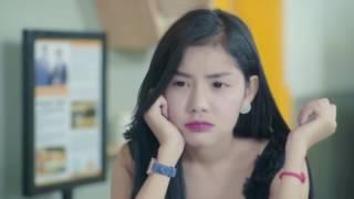 សុំទោសដែលខ្ញុំសន្យា - Suly Pheng [Official Music Video]