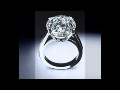 Most beautiful diamond rings in the world youtube most beautiful diamond rings in the world junglespirit Choice Image