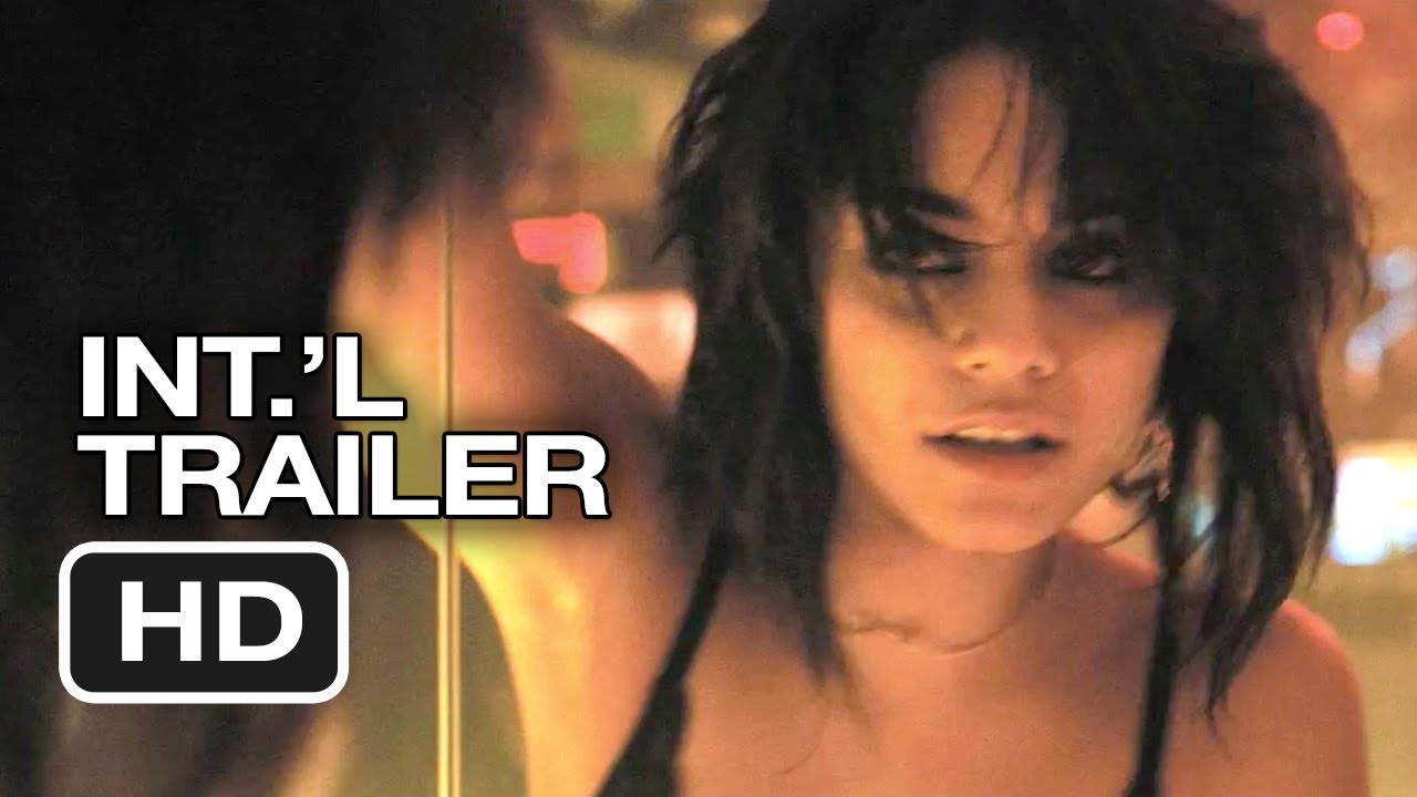 The frozen ground uk trailer 2013 nicolas cage vanessa the frozen ground uk trailer 2013 nicolas cage vanessa hudgens movie hd youtube voltagebd Images