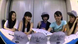 lyrical school meiブログ http://ameblo.jp/ylncnly333/entry-11577402...