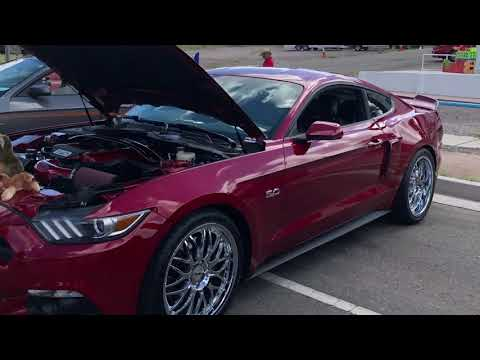 Bisbee Car Show YouTube - Bisbee car show