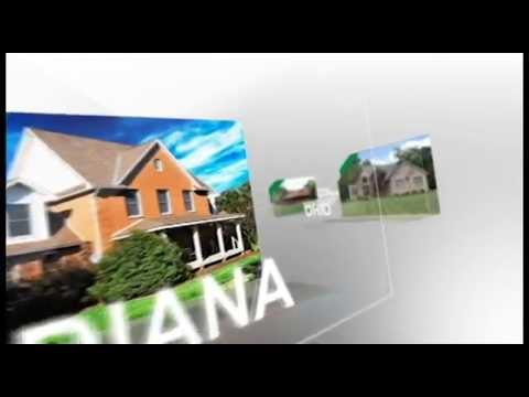 Lohmiller Real Estate, Real Estate Experts, Selling, IN, OH