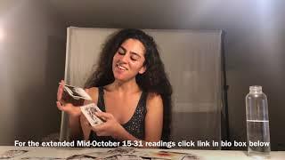 SAGITTARIUS - OCTOBER 2018 - BIG SURPRISE, SAGITTARIUS.. !! love, career, finances Oct 1-15 Reading