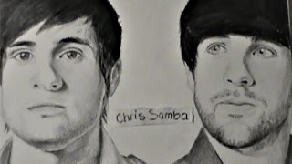 Drawing Smosh