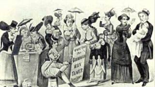 Victorian era womens rights-by marina cortez