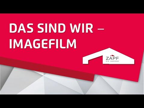 zapf_gmbh_zweigniederlassung_österreich_video_unternehmen_präsentation