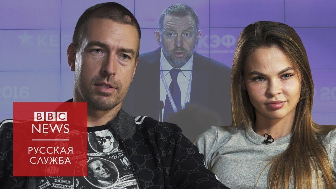 Фильмы о сексе bbc