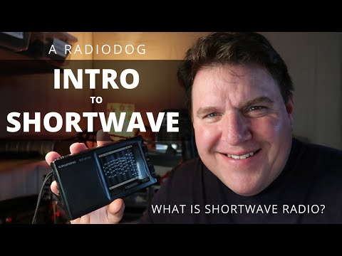 an-introduction-to-shortwave-radio