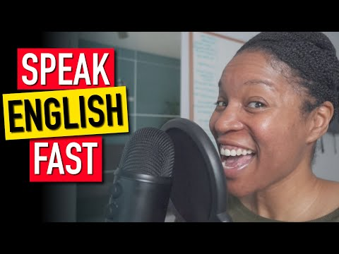speak-english-fast-episode-2-[about-your-future-plans-and-goals]