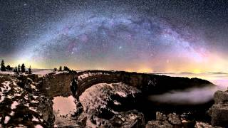 The Most Amazing Astronomy Pictures I Have Ever Seen - HD