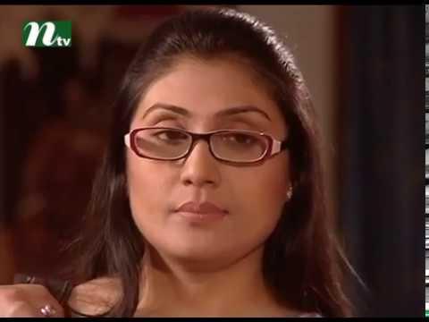 Bangla Natok Joddha L Aly Zaker Bonna Mirza Oni Sumon L Drama