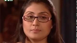 Bangla Natok Joddha l Aly Zaker, Bonna Mirza, Oni, Sumon l Drama & Telefilm
