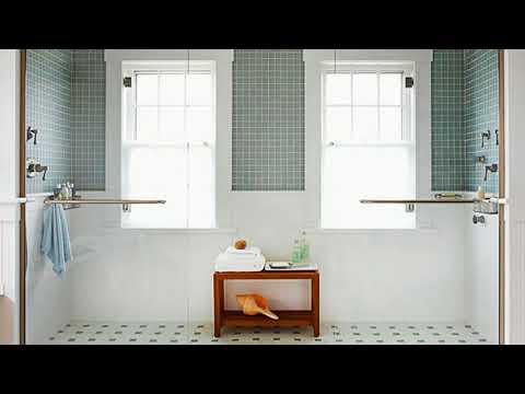 Bathroom Shower Tile Ideas Photos