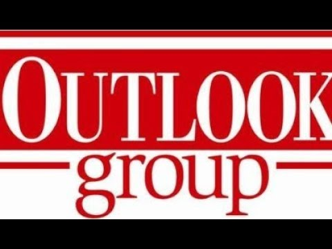 Outlook Group Special Offer (You Get Printed Magazine) II SidBookReviewer