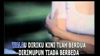 Yuni Shara - Sepanjang Jalan Kenangan _ By Wybrand & Dea.mp4 Mp3