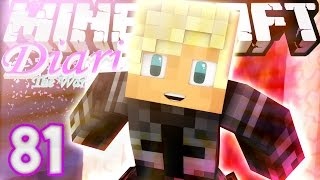 His Choice | Minecraft Diaries [S2: Ep.81 Minecraft Roleplay]