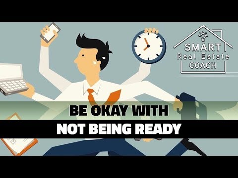 be-okay-with-not-being-ready- -motivational-mondays